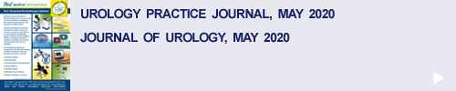 Urology Practice Journal