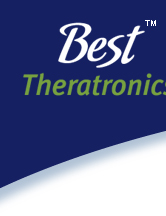 Best Theratronics